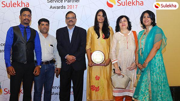 Go AntiJugaad with Sulekha at antijugaad.sulekha