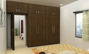 home interior designers in hyderabad services companies sulekha