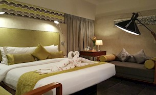 home interior designers in coimbatore services companies sulekha