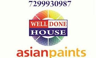 painting contractors in chennai painters sulekha chennai