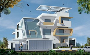 residential architects in bangalore home architecture design