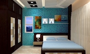 Interior Designers In Kolkata Decorators