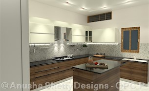 Kitchen Interior Designers In Bangalore Modular Kitchen Designers