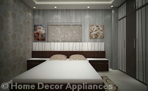 Kitchen Interior Designers In Kolkata Modular Kitchen Designers