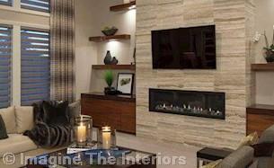 Interior Designers In Noida Best Interior Decorators Sulekha Noida