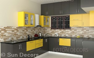 Interior Designers in Vijayawada, Best Interior Decorators | Sulekha on house journal, house investigator, house logo, house fans, house bed, house project, house interior ideas, house planning, house layout, house services, house construction, house painter, house design, house family, house plans, house architect, house powerpoint, house investor, house styles, house worker,