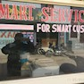 Smart Services Lcd Led Repair & Services