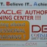 DBA Consultants Pvt. Ltd.