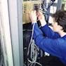 Nimbusone IT Services Pvt. Ltd.