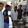 Adarsh Paramedical Institute