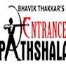 Entrance Pathshala