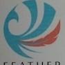Feather Fashion Design Institute