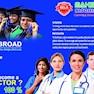 Maks Bela International Education Pvt. Ltd.