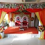 Pragati Events