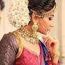 Priyaas Beauty Parlour