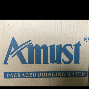 68fa7aed219f Amust Water Products Pvt. Ltd. in Sahebpur