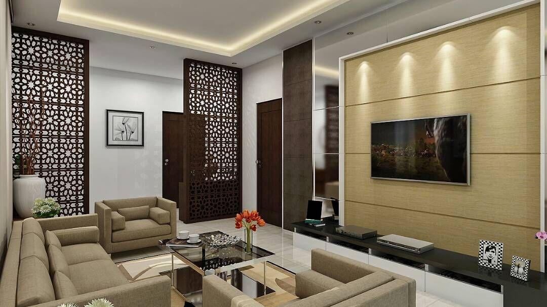 interior designers in east delhi chennai