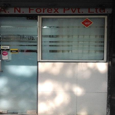 Parekh forex pvt ltd mumbai