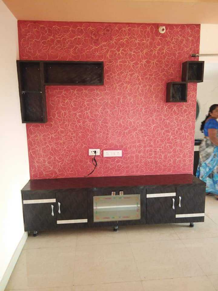 Pallavi painting services pvt Ltd in Ameerpet, hyderabad