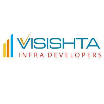 Visishta Infra Developers