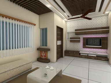 A One Interior Concept In Gota Ahmedabad 382481 Sulekha