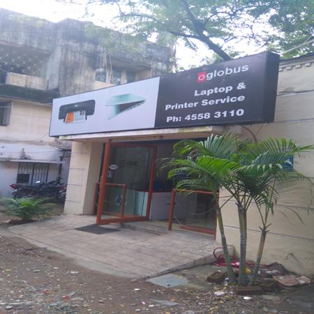 Forex dealers in anna nagar
