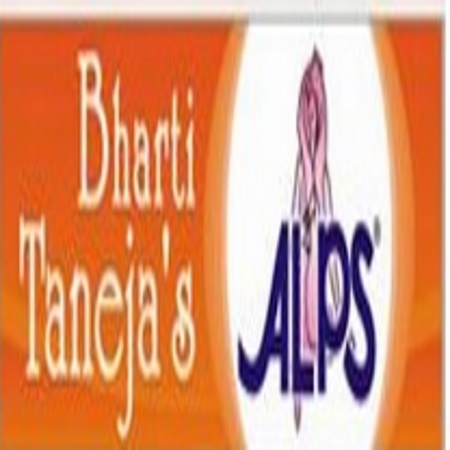 ALPS Cosmetic Clinic Pvt. Ltd.