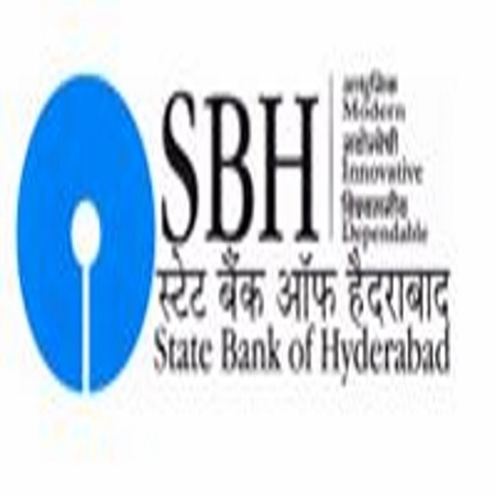 Sbi forex rates in hyderabad