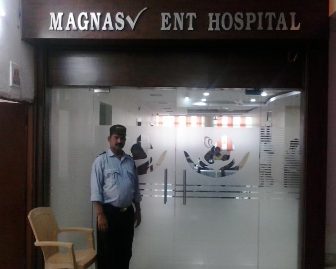Magnasv Hospitals