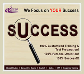 Diksha Learning Services Pvt. Ltd.