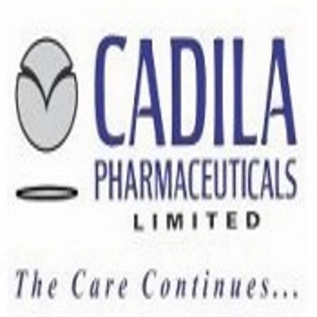 Cadila Pharmaceuticals Ltd. in Gandhinagar, Ahmedabad-382210 ...