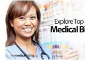 Medesun Health Care Solutions
