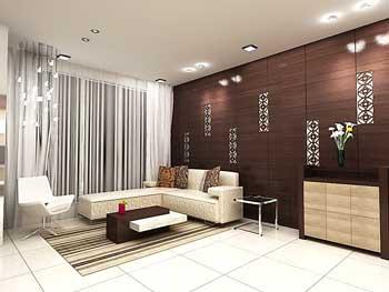 Design dreamz in vile parle west mumbai 400056 sulekha - Dreamz salon and spa ...