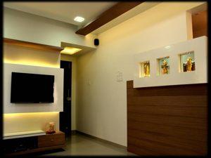 Ortho Concepts In Bibwewadi Pune 411037 Sulekha Pune