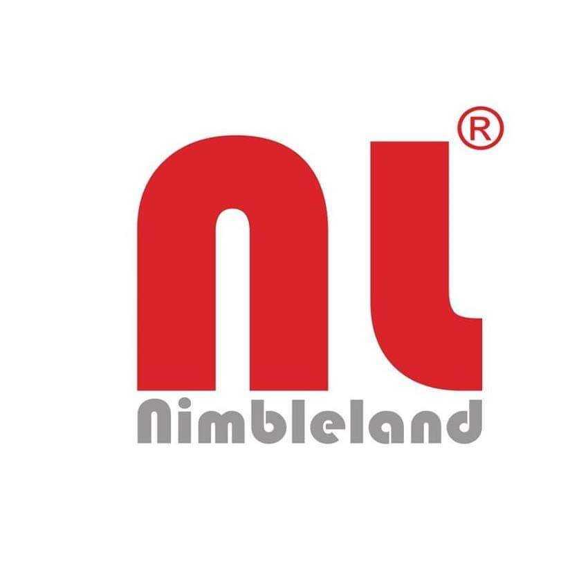 Nimbleland Infracon L.L.P.