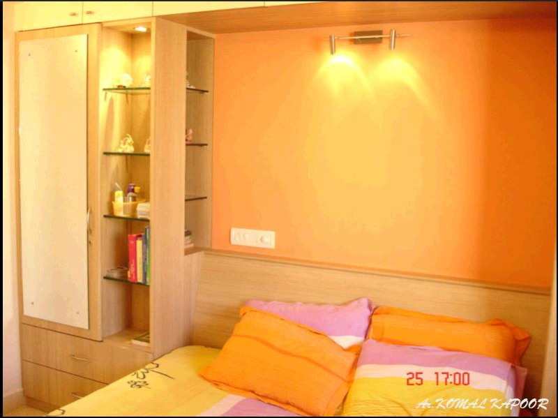 Arch design in whitefield bangalore 560066 sulekha for Interior designs in bangalore