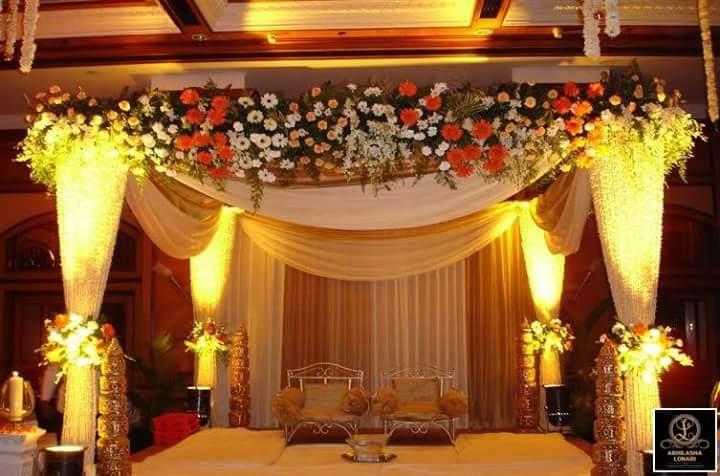 Weddingzcraft