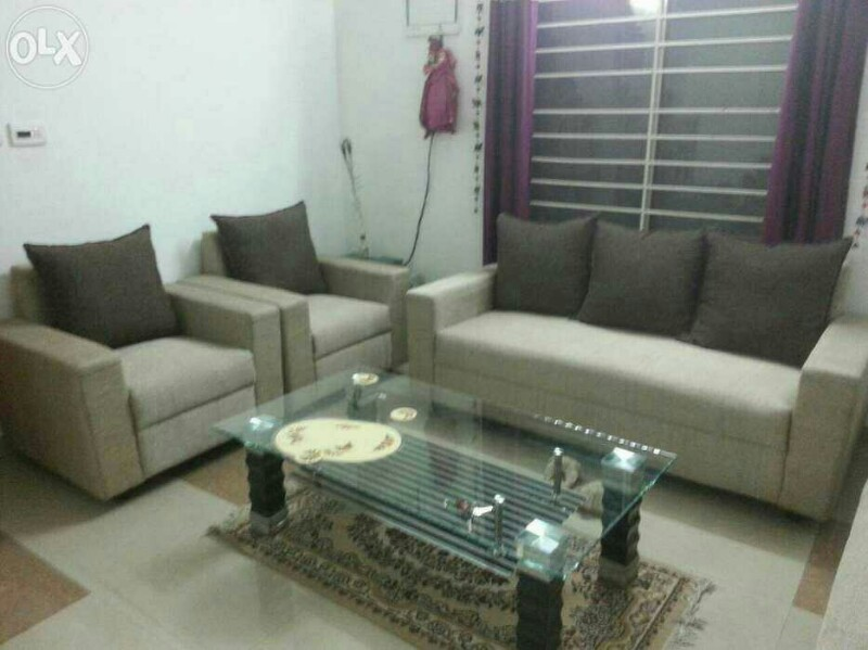 Sk Furnitures In Asif Nagar Hyderabad 500028 Sulekha Hyderabad