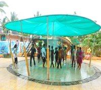 Palm Beach Resort Virar Offer Travelers Push
