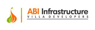 Abi Infrastructure