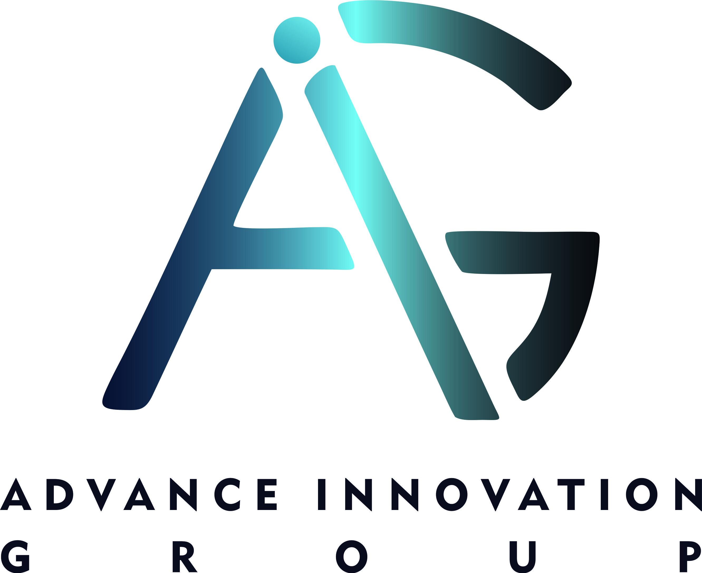 Advance Innovation Group In Sector 6 Noida 201301 Sulekha Noida
