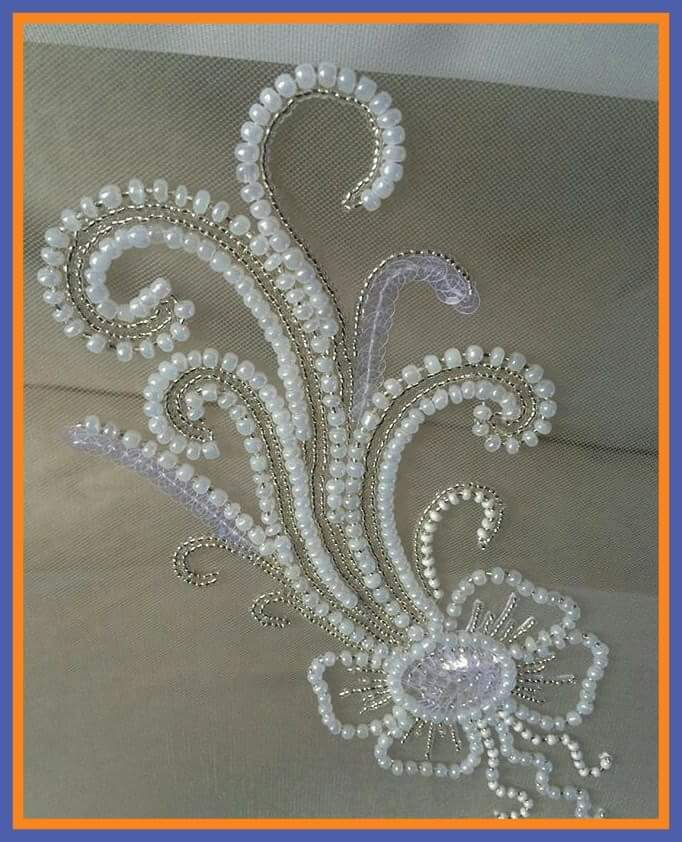 Angav Aari Embroidery Classes In Kelambakkam Chennai 603103
