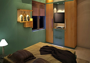 bedroom-interior-design