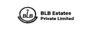 BLB Estates