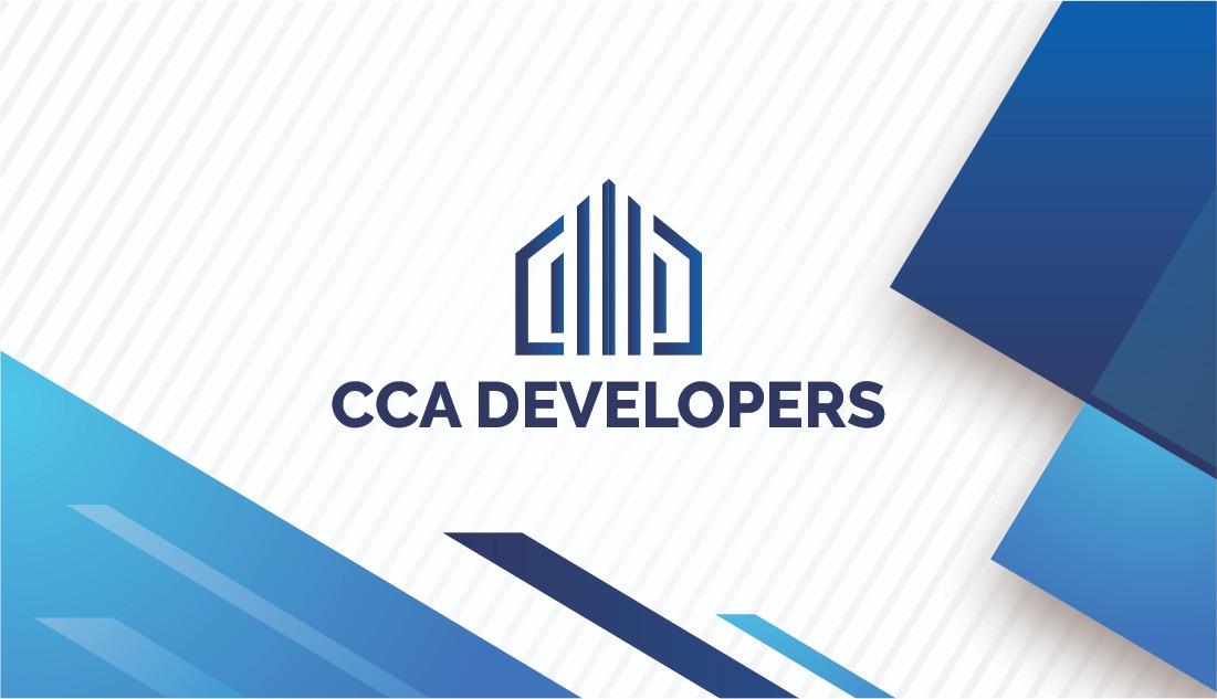 CCA Developers