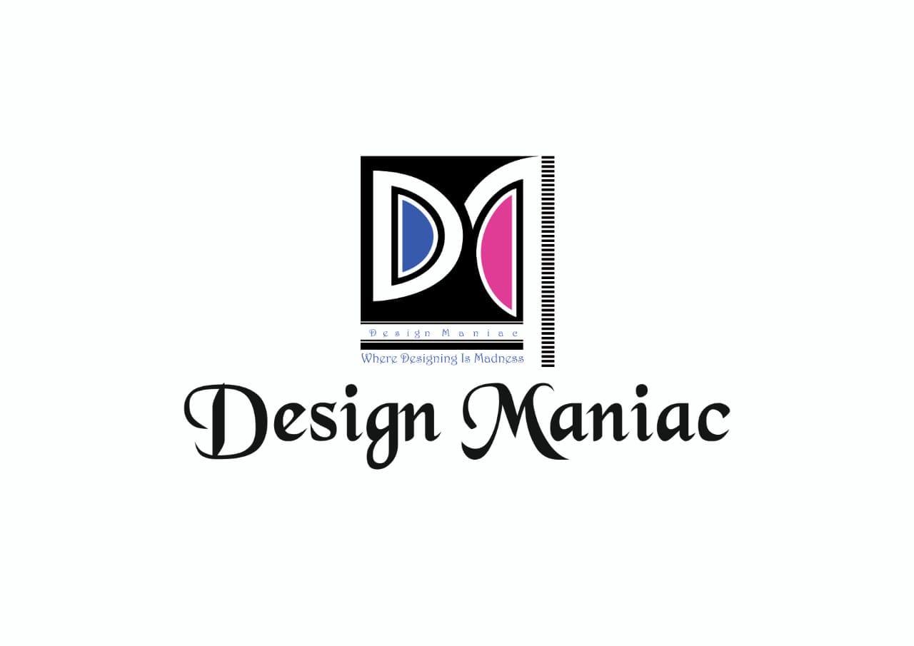 Design Maniac