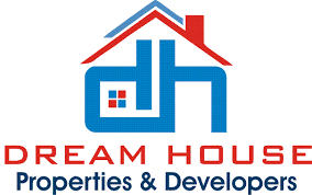 Dream House Properties & Developers