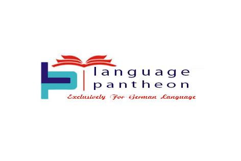 Learn Malayalam Online | Spoken Malayalam Online | Online Malayalam