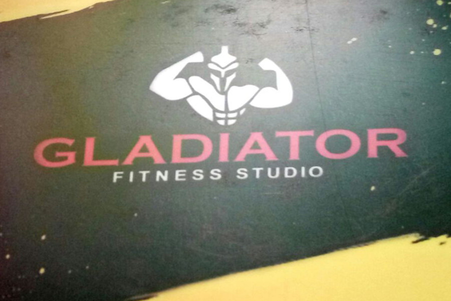 Gladiator Fitness Studio in Jadavpur, Kolkata-700032   Sulekha Kolkata