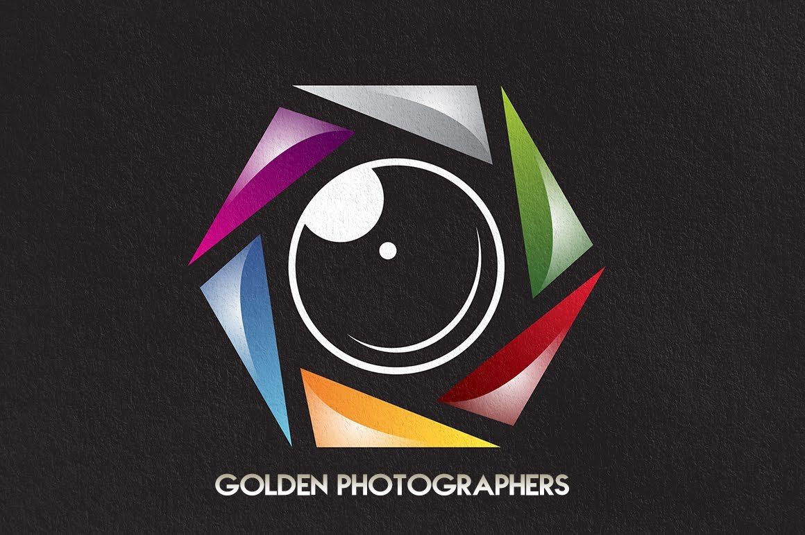 Golden Photographers in Sabarmati, Ahmedabad-380005